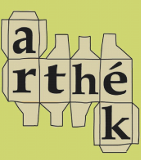 Arthék