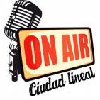 Ciudad Lineal Radio