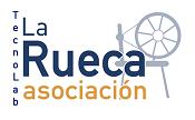 TecnoLab La Rueca