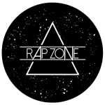logo rap zone